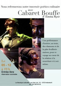expo Marcel cabaret bouffeverso (1)
